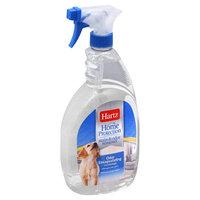 Hartz Mountain Corp. Home Protection Stain & Odor Remover, 32 fl oz (946 ml)