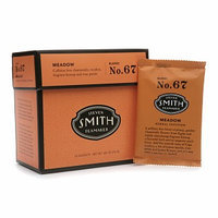 Smith Teamaker Meadow Herbal Infusion