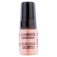 Luminess Airbrush Blush