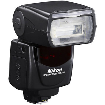 Nikon SB-700 AF Speedlight SLR Camera Flash