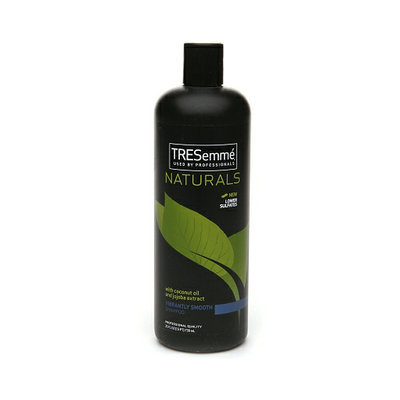 TRESemmé Naturals Vibrantly Smooth Shampoo