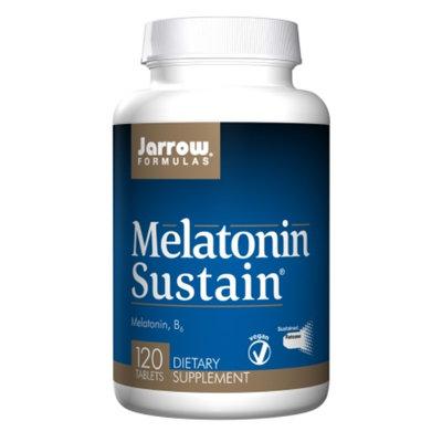 Jarrow Formulas Melatonin Sustain