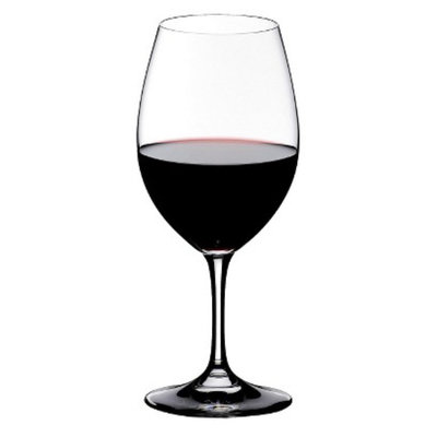 Riedel Ouverture Red Wine Glass Set of 2