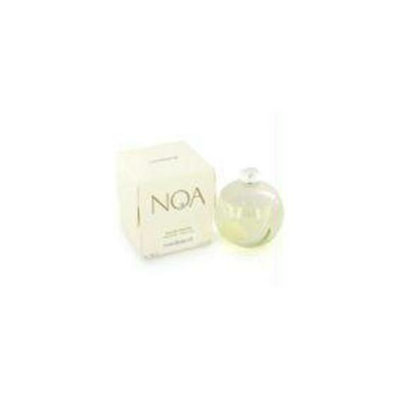 Cacharel NOA by  Eau De Toilette Spray 1 oz