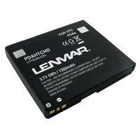 Lenmar Battery for T-Mobile