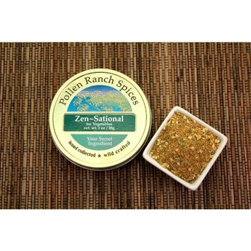 Pollen Ranch ZenSational (1 oz.)