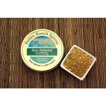 Pollen Ranch ZenSational (1 oz.)