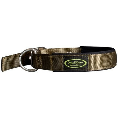 Mudriver Mud River The Swagger Collar