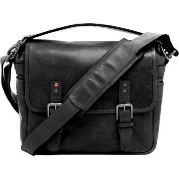 ONA Berlin II Messenger Bag for Leica M-System