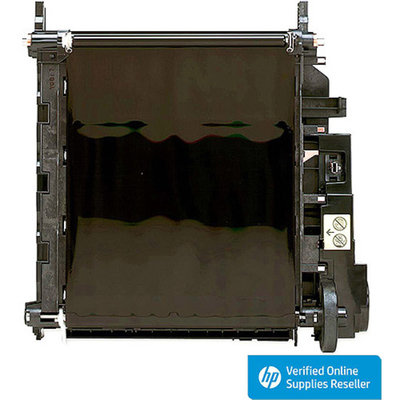 HP Q3675A Transfer Kit HEWQ3675A