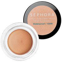 SEPHORA COLLECTION Velvet Eyeshadow N 03 0.17 oz