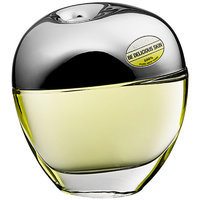 Dkny DKNY Be Delicious Skin Hydrating Eau de Toilette Spray, 3.4 oz