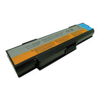 Superb Choice DF-LOG410LH-A3 6-cell Laptop Battery for LENOVO 3000 G400