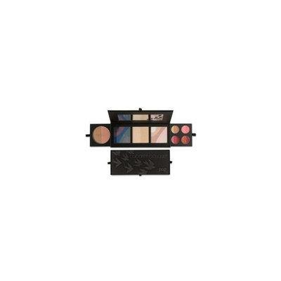 POP Beauty Cabaret Bouquet 1 kit