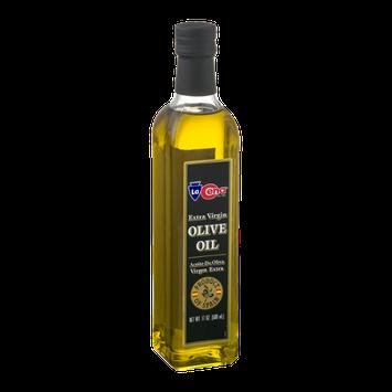 La Cena Extra Virgin Olive Oil