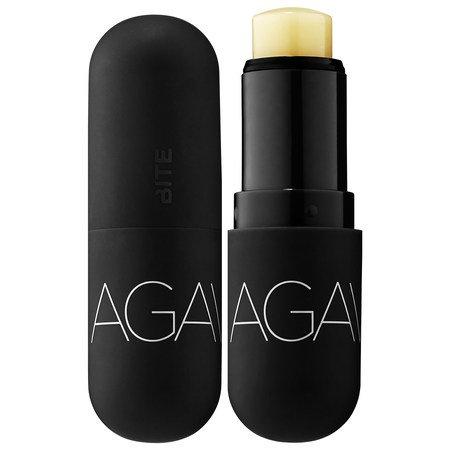 Slide: Bite Beauty Agave Lip Balm