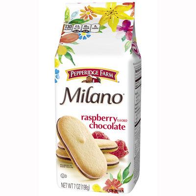 Pepperidge Farm® Milano® Raspberry Distinctive Cookies