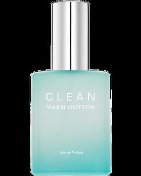 CLEAN Warm Cotton Eau De Parfum