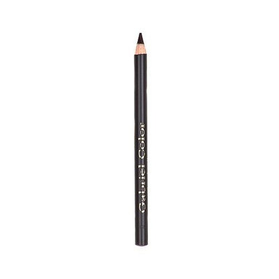 Gabriel Cosmetics Gabriel Organics Eyeliner Chocolate Brown -- 0.04 oz
