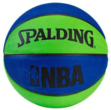 Huffy Sports Company Spalding NBA Mini Basketball