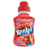 SodaStream Kool-Aid Cherry Soda Mix