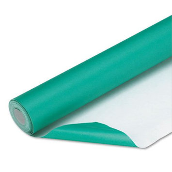 Pacon Fadeless Paper Roll, 48 x 50 ft, Teal