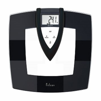 Tanita Fitscan BC-577F  Body Composition Monitor