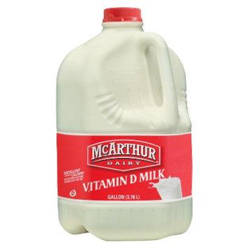 McArthur Dairy 2% Milk 1 gal