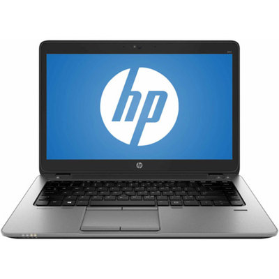 HP Elitebook PC - Windows 7 Pro 64-bit, 240GB SSD, Intel Core i5, 1.7GHz, 14