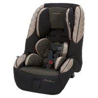 Car Seat: Eddie Bauer XRS (Convertible, 65 lb Max), - Whitman