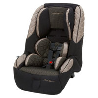 Car Seat: Eddie Bauer XRS (Convertible, 65 lb Max), - Whitman