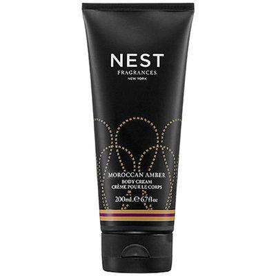 NEST Moroccan Amber Body Cream Body Cream 6.7 oz