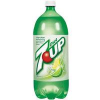 7UP Diet Lemon Lime Soda