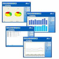 Zewa BPM-202 Blood Pressure Monitoring Software