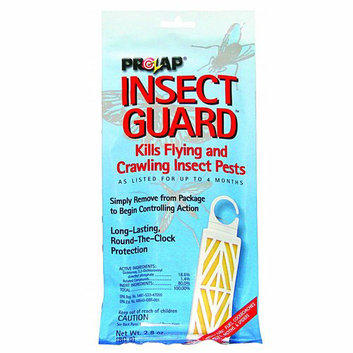 Chemtech 048-5019530 Prozap Insect Guard