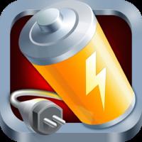 KS Mobile, Inc. Battery Doctor