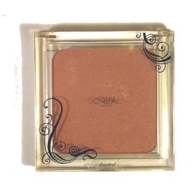 L'Oréal Paris Enchanting Blush