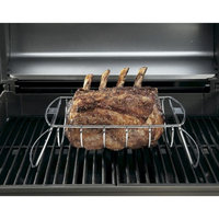 Weber Rib and Roast Holder