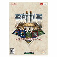 Navarre Battle Slots (PC Games)