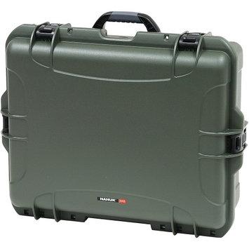 NANUK 945 Case wfoam