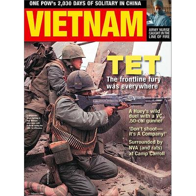 Kmart.com Vietnam Magazine - Kmart.com