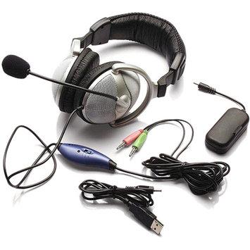 Inland Bass Vibration Headset, 6000