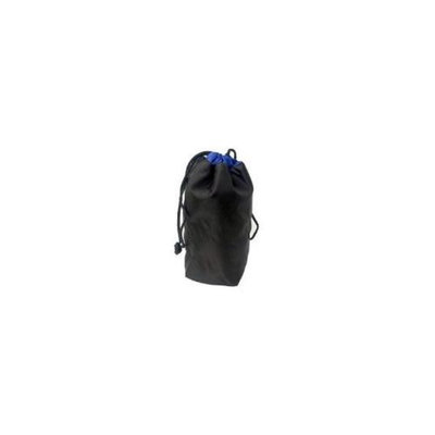 Bower Lens Pouch Large 8-Inch