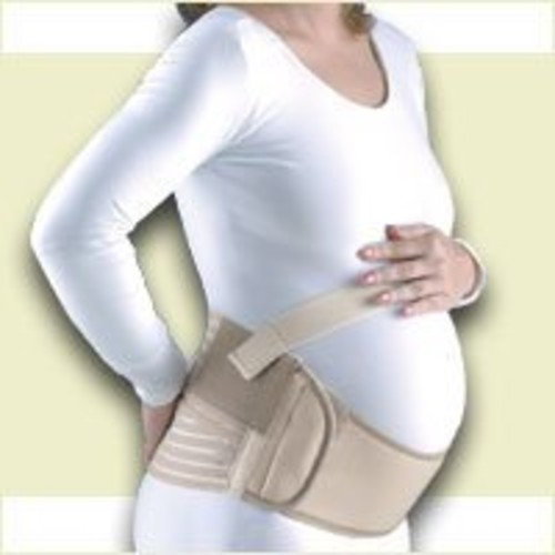 Fla Orthopedics Soft Form Maternity Support Belt -Small/Petite