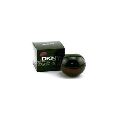 DONNA KARAN 10133332 BE DELICIOUS NIGHT by DKNY - EDP SPRAY