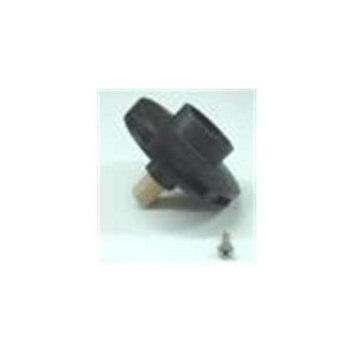 Zodiac R0445302. 75 Hp Impeller