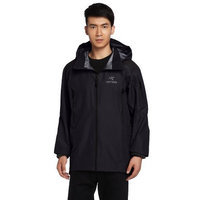 Arc'teryx Arcteryx Theta AR Jacket - Men's [Black, Large]