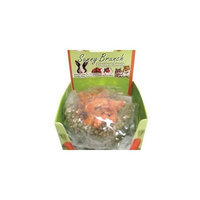 Sun Seed Quiko Garden-Snack Carrot By Sunseed Company
