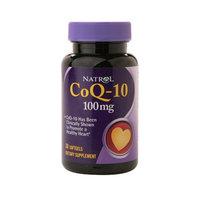 Natrol CoQ-10
