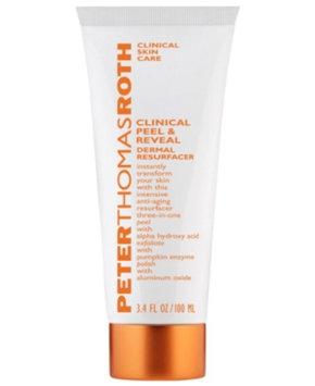 Peter Thomas Roth Clinical Peel & Reveal Dermal Resurfacer